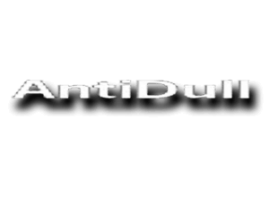 Antidull Art Magazine