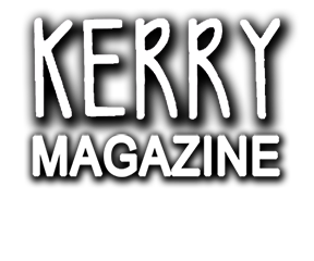 Kerry Magazine