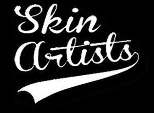 Skin Artists