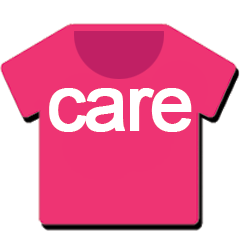 care icon for shari mallinson